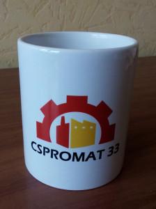 170609_CSpromat